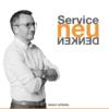Servicearchitekt- die perfekte Positionierung für Dienstleister und Service anbieter mit einem perfekten Portfolio, mit einem profitablen Angebot. Werden Sie vom Selbstständigen zum Unternehmer! Podcast Download