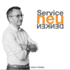Servicearchitekt- entwickeln und skalieren Sie Ihr Business mit einem perfekten Portfolio, mit einem profitablen Angebot. Werden Sie vom Selbstständigen zum Unternehmer! Podcast Download