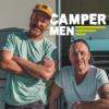 Campermen Podcast Download