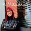 Mutausbruch - What if? Vom Mut zur Veränderung Podcast Download