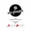Die Lutscher - Ein Radsport-Podcast powered by ShakeDown Podcast Download