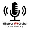 BiketourGlobal Podcast Download