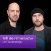 Der Tatortreiniger: Triff die Filmemacher Podcast Download