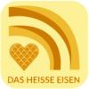 Das heisse Eisen Podcast Download
