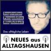 Neues aus Alltagshausen Podcast Download