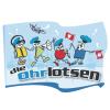 Ohrlotsen Podcast Download