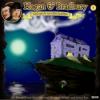 Hogan and Bradbury - Das Haus an den Klippen Podcast Download