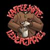 Kaffee, Kippe, Lederjacke! Podcast Download