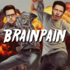 Brainpain Podcast Download