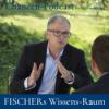 FISCHERs Wissens-Raum