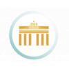 IGC Berlin Gottesdienst PodCast Download