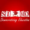 simocast Podcast Download