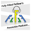 Poesie2Go - Der f f f Poetry-Slam-Podcast Podcast Download