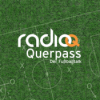 Querpass - Der Radio Q Fußballtalk Podcast Download