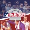 RUF MICH AN - der ABSTAUBER Podcast