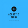 Acoustic Diary Podcast Download