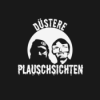 Düstere Plauschsichten Podcast Download