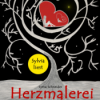 Sylvia liest Herzmalerei Podcast Download