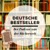 Deutsche Bestseller - Der Podcast aus der Bücherwelt Download