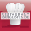 Restaurant Ranglisten Podcast Download