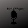 tankeMagda Podcast Download