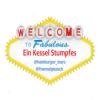 Ein Kessel Stumpfes Podcast Download
