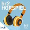 hr2 Hörspiel Podcast Download