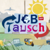 Jobtausch HD Podcast Download
