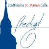 Predigten Stadtkirche Celle Podcast Download