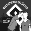 Volksparkgeflüster Podcast Download