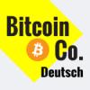 Bitcoin & Co. mit Anita Posch (Deutsch) Podcast Download