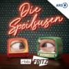 Die Spoilsusen | Radio Fritz Podcast Download