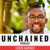 Unchained Podcast | Persönlichkeitsentwicklung für Online Unternehmer mit Louis Kanteh Download