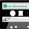 Ecces Soundcast