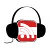 artforeye Podcast Download