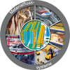 Materialfluss Systeme I. (Bachelor) Wintersemester 2011/2012 Podcast Download