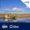 NDR - das Niederdeutsche Hörspiel