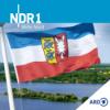 Die Top Schleswig-Holsteiner Podcast Download