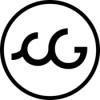 Christus-Gemeinde Barmbek-Süd Podcast Download
