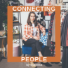 CONNECTING PEOPLE Podcast Download