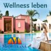 Wellness leben - Der Mediterana Experten Podcast Download