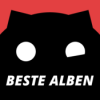 MDR SPUTNIK Die besten Alben Podcast Download