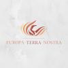 Europa Terra Nostra Podcast Download