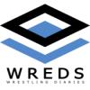 WREDS.de - Wrestling Diaries Podcast Download