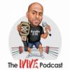 WWEPodcast Podcast Download