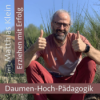 Erziehen mit Erfolg - Daumen-Hoch-Pädagogik Podcast Download
