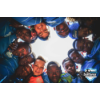 Young Bafana Soccer - Changing Lives Podcast Download