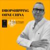 Dropshipping ohne China betreiben: Mit EU-Dropshipping zur finanziellen Freiheit