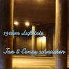 130km Luftlinie Podcast Download