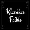 Klassiker-Faible Podcast Download